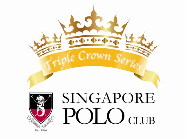 Triple-Crown-with-SPC-logo