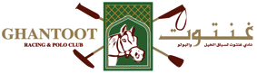 PR - Ghantoot Polo Team Bids To Retain Emirates Open Crown