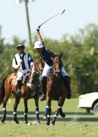Gold Cup photos-Valiente vs. Mt. Brilliant