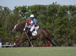 Palm Beach Illustrated, GSA Advance Into Semifinal Showdown Of $100,000 World Cup Tournament Presented By Audi