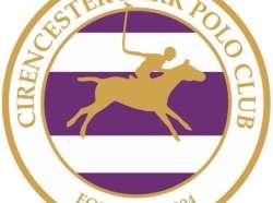 Cirencester Park Polo Club Privacy Policy